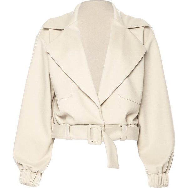 Collection Melissa Jacket
