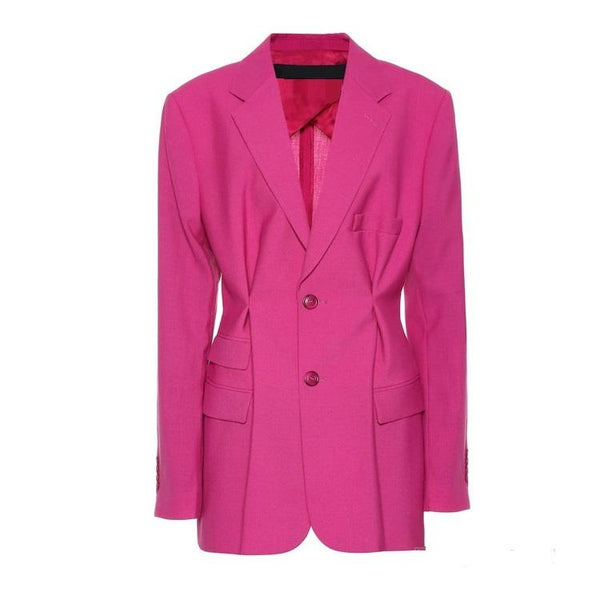 Collection Rui Blazer Jacket