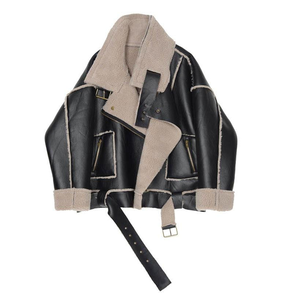 Collection Samantha Jacket