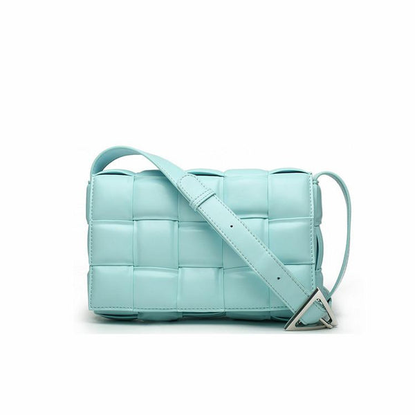 Mara Blue Bag
