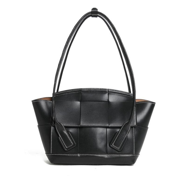 Mia Black Bag