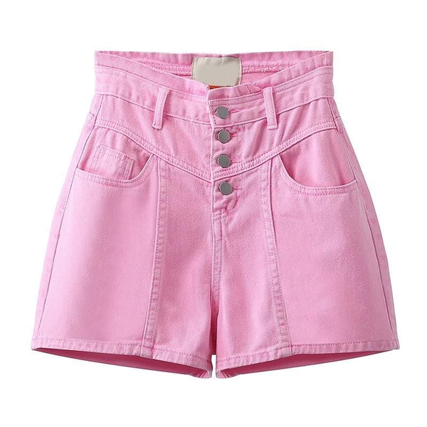 Collection Joy Short