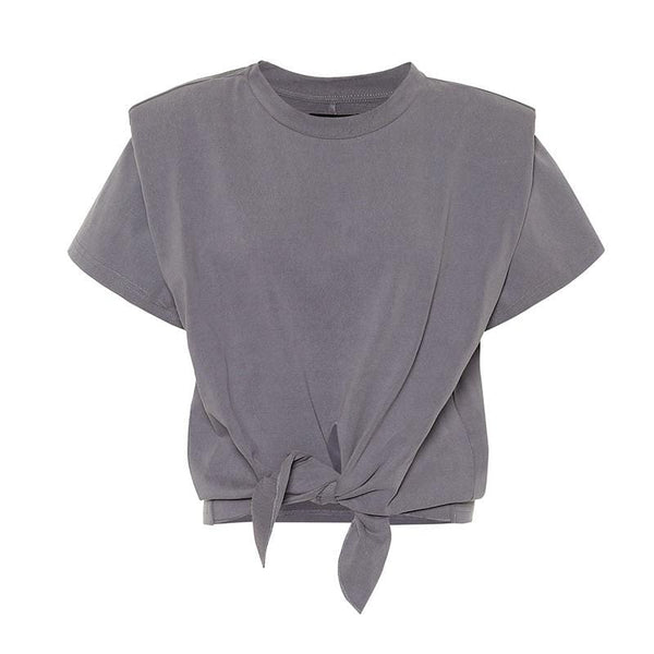 Collection Kierr Top
