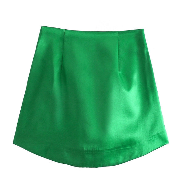 Collection Laurel Skirt