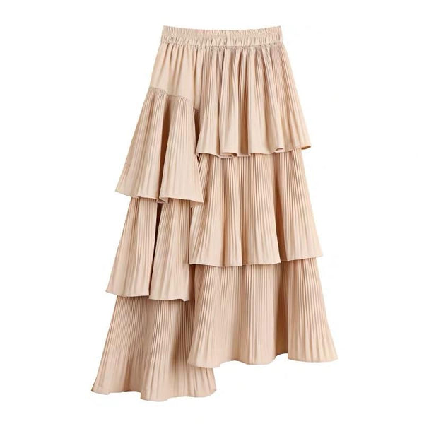 Kim Layer Skirt