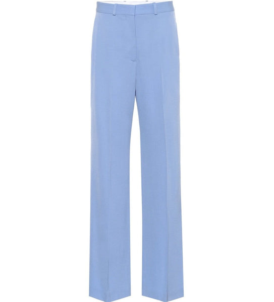 Collection Miranda Pant
