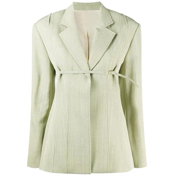 Milly Blazer Jacket