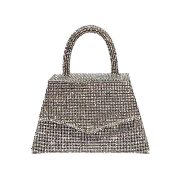 Lucy Embellished Bag