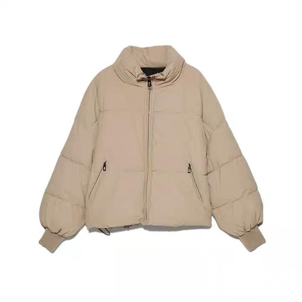Collection Liz Jacket