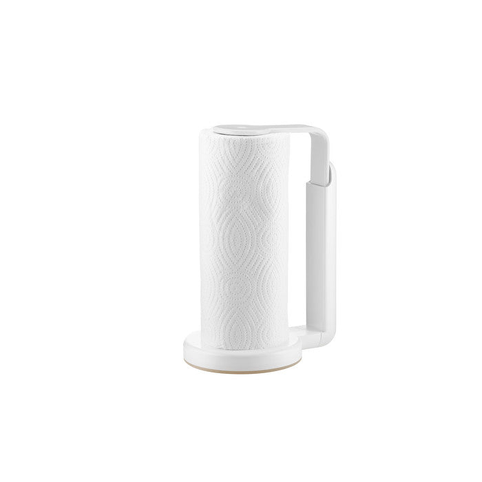 Guzzini Universal Roll Holder White