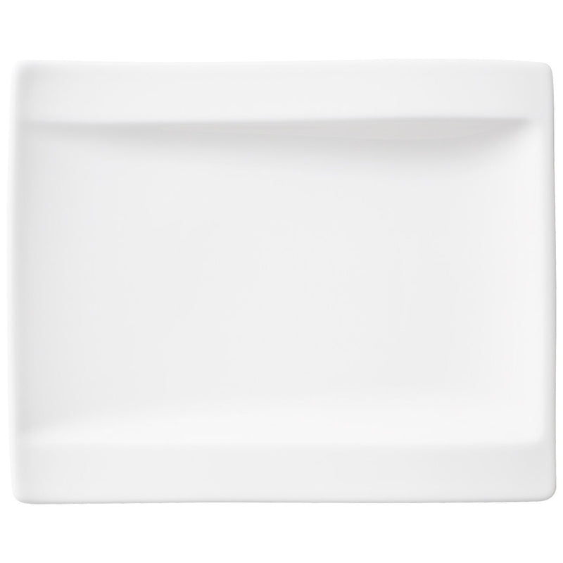 Villeroy & Boch NewWave Bread and Butter Plate
