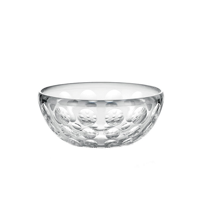 Guzzini Venice Everyday Small Bowl