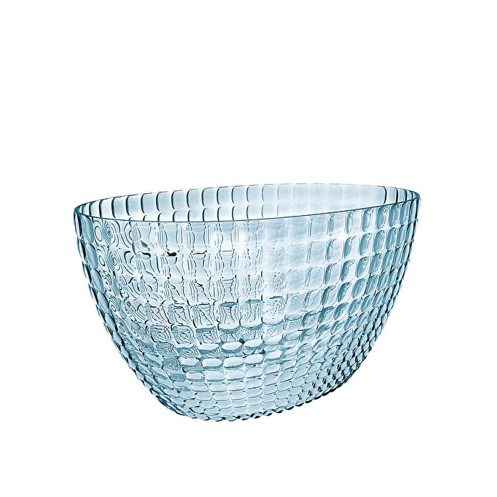 Guzzini Tiffany Chiller Bucket Sea Blue