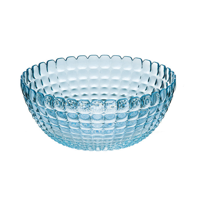 Guzzini Tiffany Bowl 25cm Sea Blue
