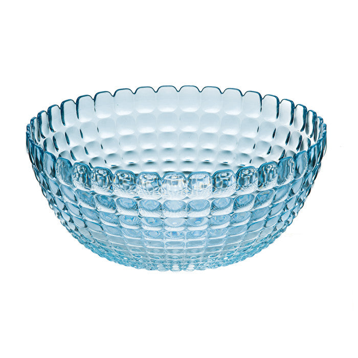 Guzzini Tiffany Bowl 30cm Sea Blue