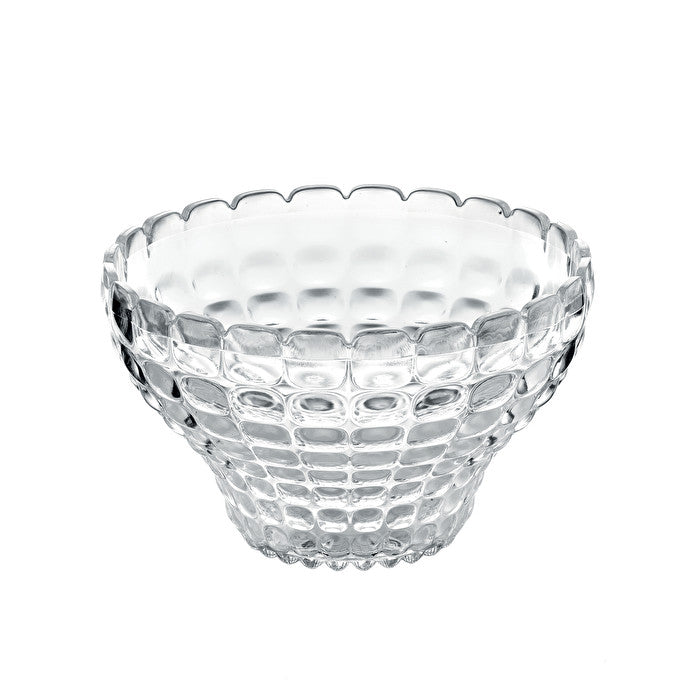 Guzzini Tiffany Serving Cup 12cm Transparent