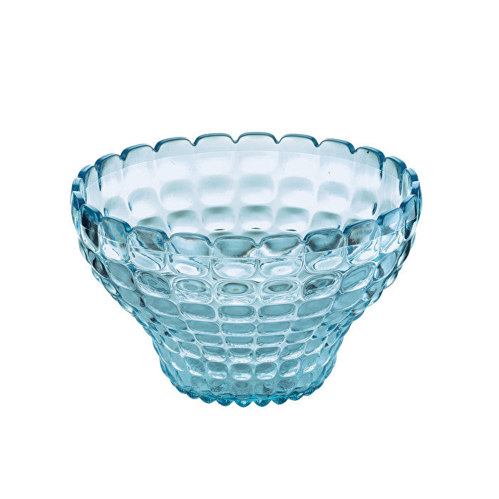 Guzzini Tiffany Serving Cup 12cm Sea Blue