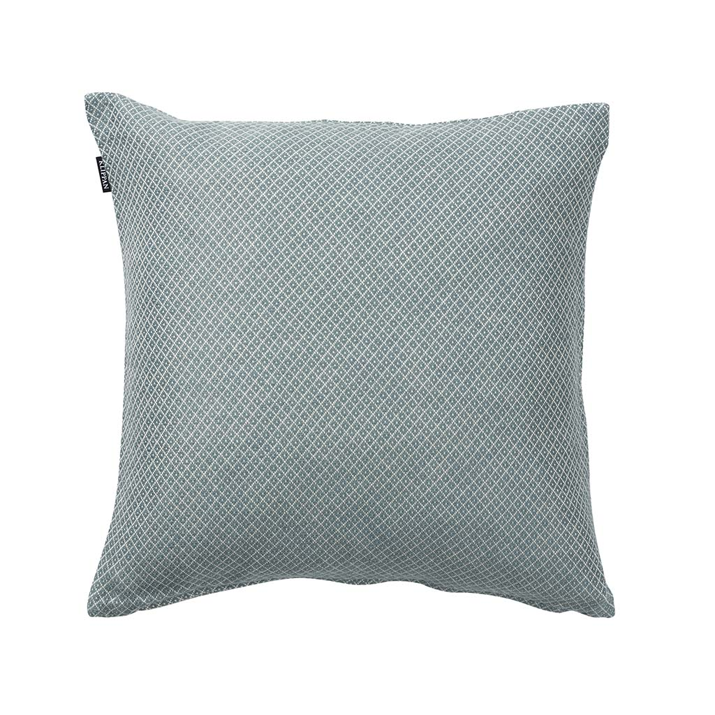 Klippan Peak Cushion Cover Cactus