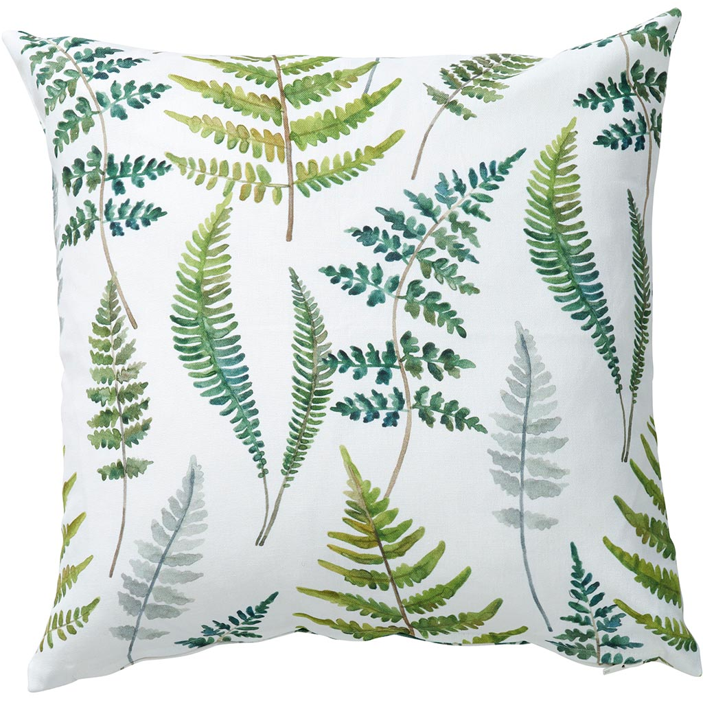 Klippan Fraken Cushion Cover