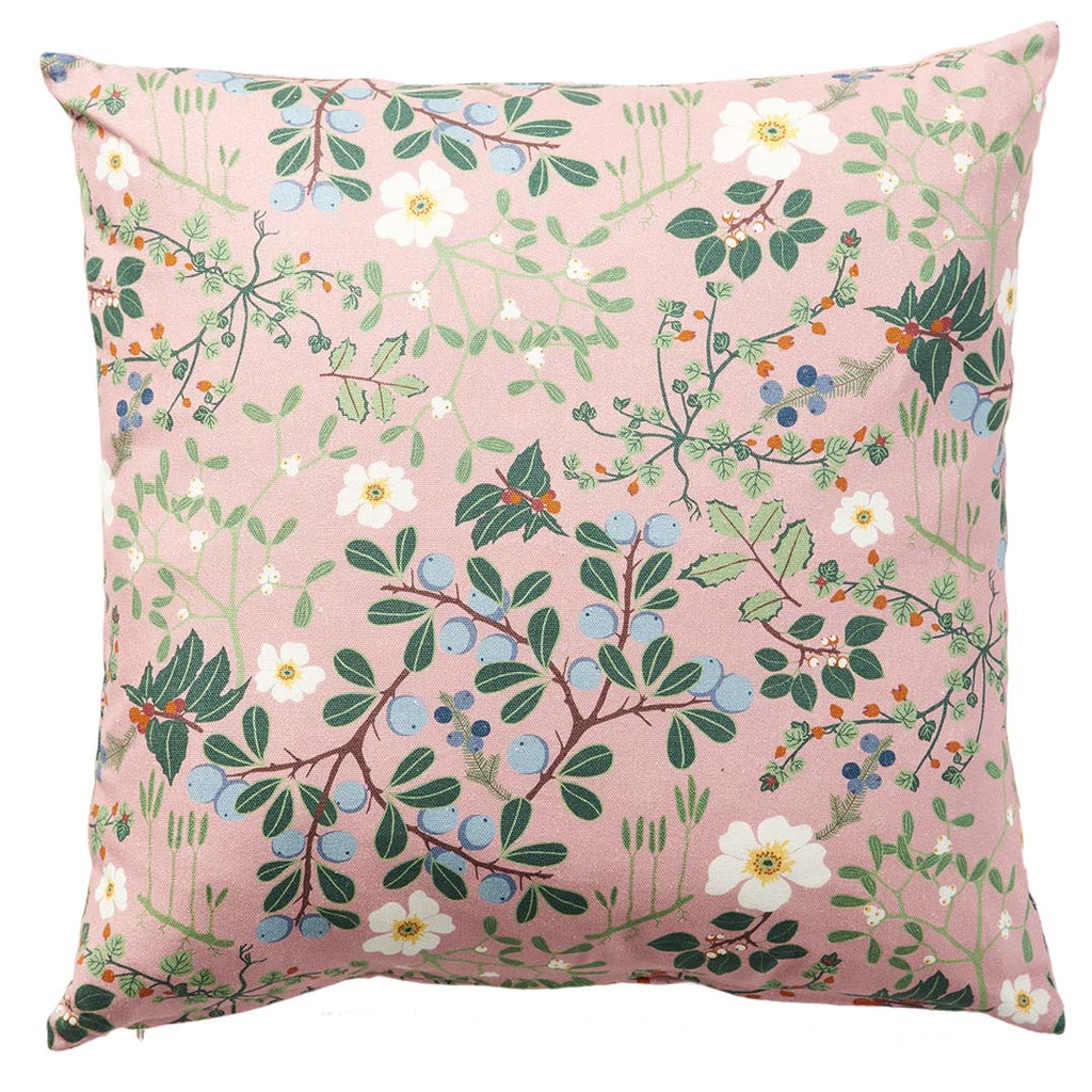 Klippan Blackthorn Cushion Cover