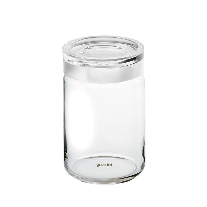 Guzzini Storage Jar Extra Large