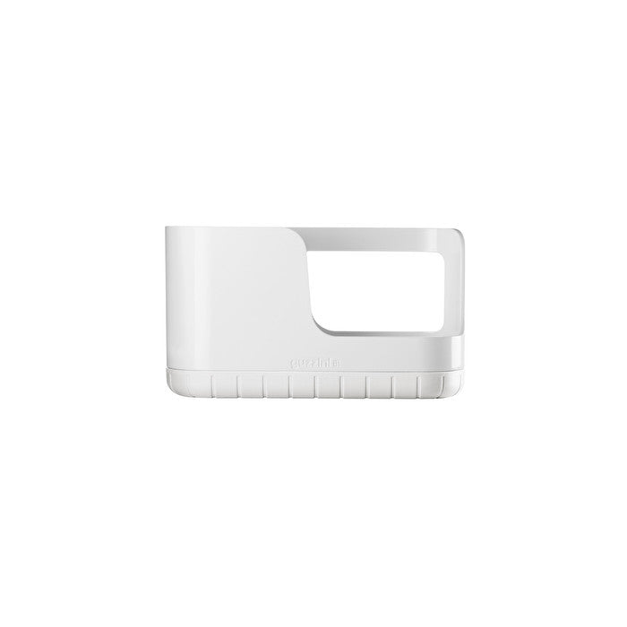 Guzzini Sink Tidy White