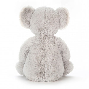 Jellycat Bashful Koala Small