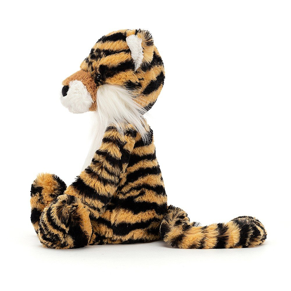 Jellycat Bashful Tiger Medium