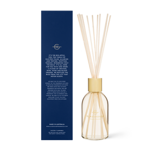 Glasshouse Fragrances 250ml I'll Take Manhattan Diffuser