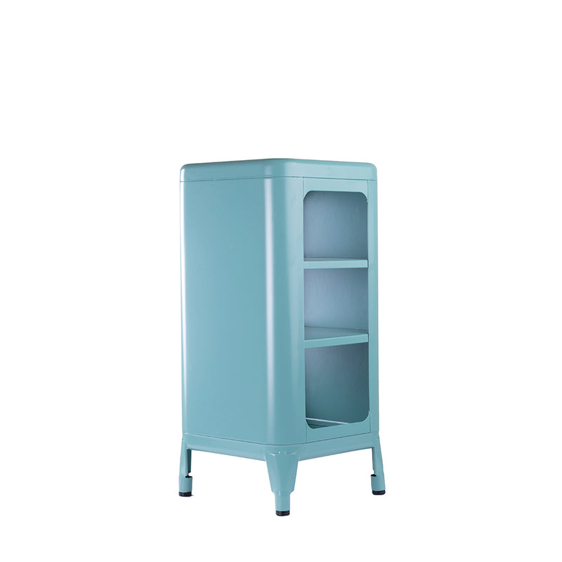 Valise Brooklyn Cabinet Medium in Spearmint