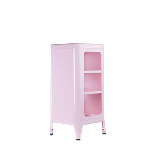 Valise Brooklyn Cabinet Medium in Pink Lemonade