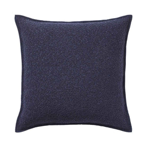 Weave Alberto Cushion Midnight