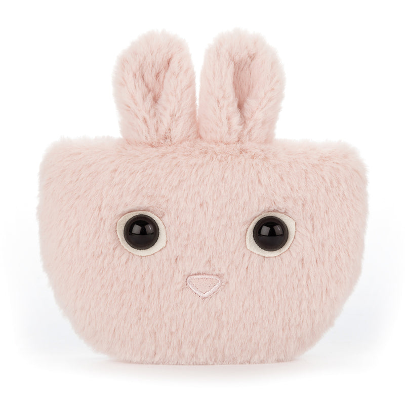 Jellycat Kutie Pops Bunny Purse