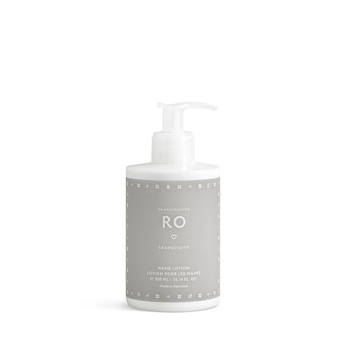 Skandinavisk RO (Tranquility) 300ml Hand & Body Lotion
