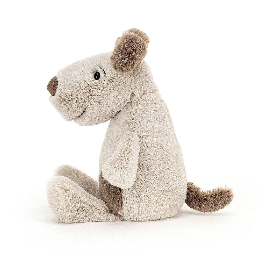 Jellycat Rumpa Dog