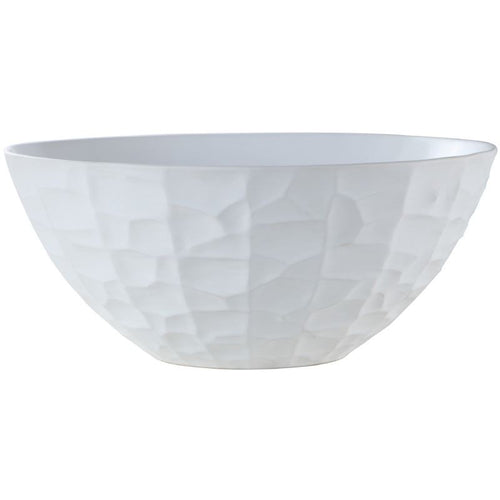 Valise Stockholm Bowl 28cm Pure White