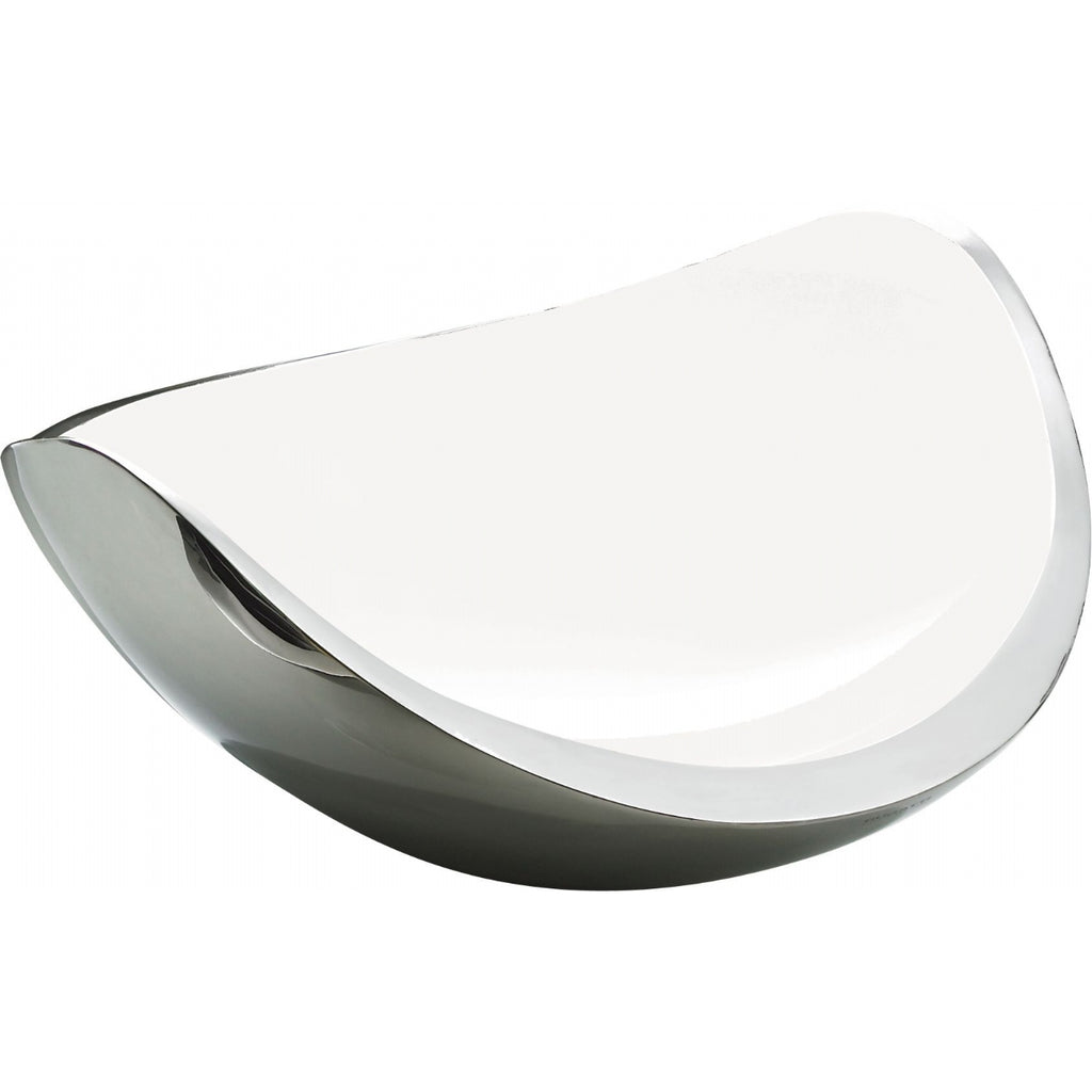 Bugatti Ninna Nanna Fruit Bowl White