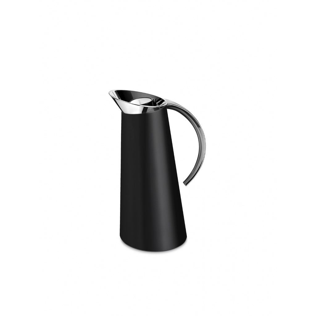 Bugatti Glamour Thermal Carafe Black
