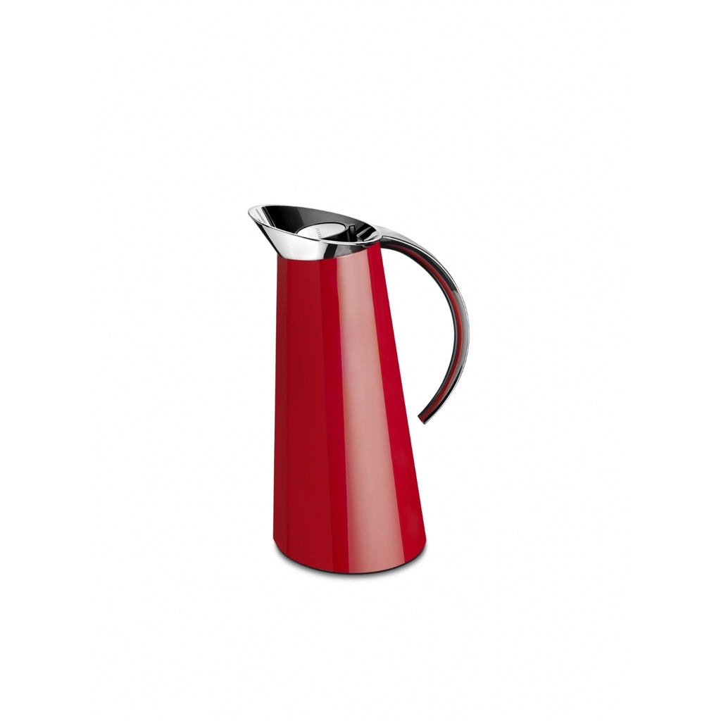 Bugatti Glamour Thermal Carafe Red