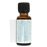 Thursday Plantation Peppermint Oil 100% Pure