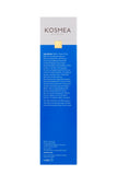 Kosmea Purifying Cream Cleanser