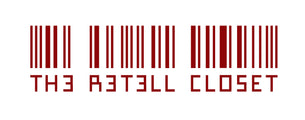 The Retell Closet LLC