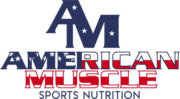 American-Muscle-Sports-Nutrition-