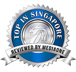 Top Men's Tailors in Singapore by MediaOne