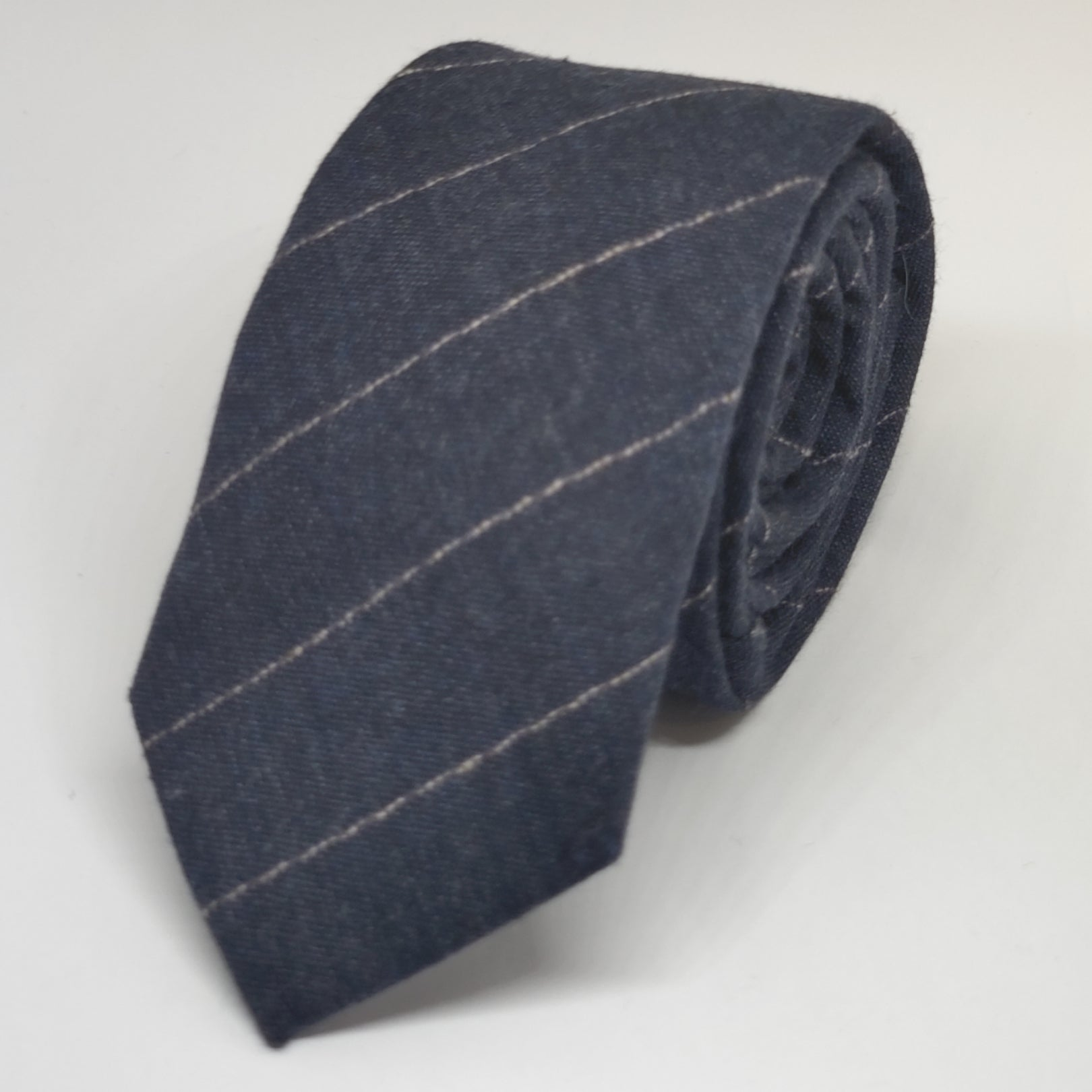 Stripes Woven Ties