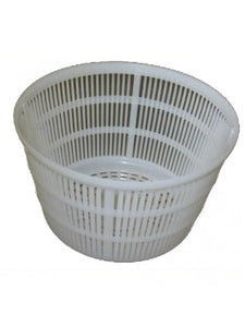Cheese making Mould 20 - Large Ricotta Mould