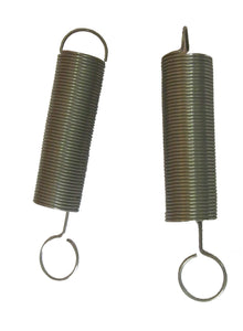 Replacement Springs for Handee cheese cutter - pack of 2