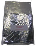 Cheese Foil Wrap Pack of 100 - Small & Large Sizes