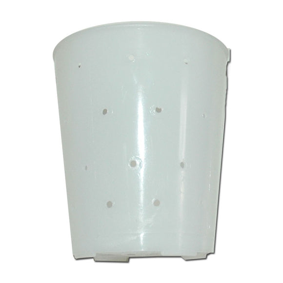 Cheese making Mould 15 - Wide Beaker