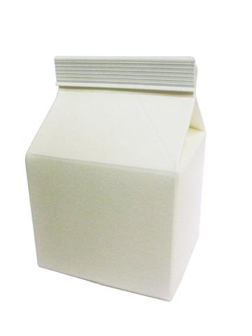 250ml Cartons Box of 100